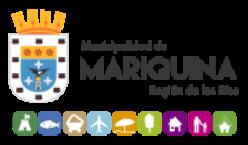 Transparencia Municipal Mariquina